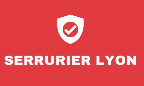 Serrurier à Lyon - Dépannage - installation